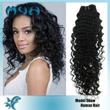 2014 top selling tresses hair