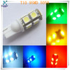 Fast shipping with 12months warranty led canceller