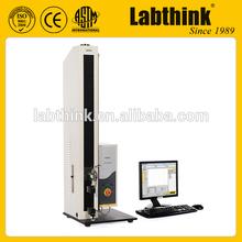 Plastic Packaging Films Universal Tensile Testing Machine / Tensile Machine