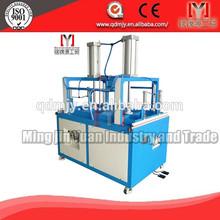 2014 hot selling machine cushion compressing machine cushion vacuum machine