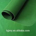100 cotton flame retardant canvas fabric