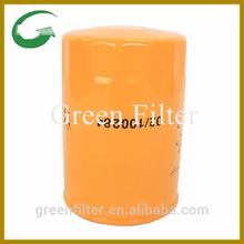 GreenFilter 02/100284 02100284 JCB Oil Filter