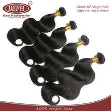 China Top Ten Selling Hair To USA No Mix No Lice No Animal Adorable Hair Extensions