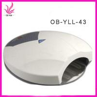 Professional 54w UV LED lamp for UV Gel drying