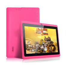 Design promotional dual core tablet pc price