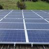 Bluesun most popular easy install solar pv power system
