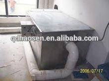 Alibaba china latest marine oil-water separator