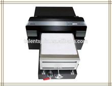 flatbed printing machine, timber, wood