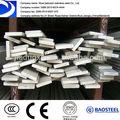 fornecedor competitivo de todos os tipos de aço inoxidável