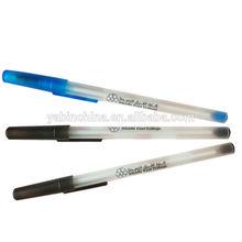 Promotional Pens & Writing,Advertising BIC Pen