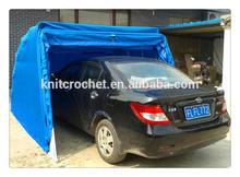 Welcome to Visit China Biggest Car Shelter Factory, folding car garage