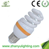T3 E27 low cost cfl lamp