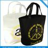 eco friendly non woven hand bags