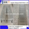arquitetura de canais de drenagem e grelhas para áreas molhadas de banheiros e chuveiros