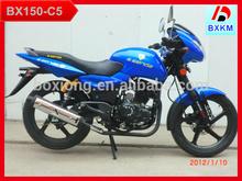 2014 New design 150cc Street Bike 150cc Motorcycle 150CC Racing bike