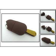 new product of china novelty good quality icecream usb stick usb promotional gift items