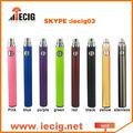 iecig controleremoto electronic cig e app cigarro eletrônico descartável ivod
