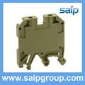 Distribuição Industrial parafuso tipo terminal de emenda e conectores SUT2-4