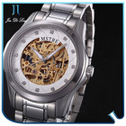 Mechanical Watch For Sale Automatic Men Watch Price High Quality Mens Wrist Watch