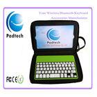 China Supplier Handy Bluetooth Keyboard