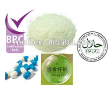 Thickener for juice natural 100% konjac/konjak/konyaku