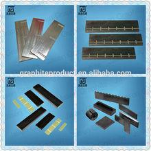 vacuum pump blades, carbon vane plate,vacuum pump carbon vane,carbon vane,graphite products,graphite vane for pump