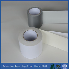 2014 new soft waterproof cloth duct tape for duct wrapping