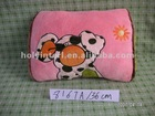 lovely pig pillow pet