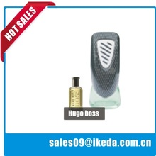 world cup 2014 promotional item car vent air freshener with tyre shape