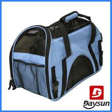 Fashionable Travel Tote Bag - 2014 Newly Designed