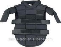 anti riot gear/anti riot suit