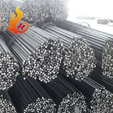 Wire Rod /Reinforcing Bar /SD400 steel rebar