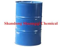 supplier of Paraformaldehyde/POM 30525-89-4