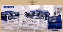 living room sofa recliner china home furniture design
