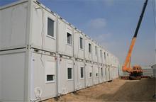 antirust container house export to dubai dubai argentina nigeria and mexico haiti canada
