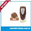 promotion item air vent for car air freshener