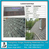 2014 TOPS !!! SGB Roofing Tile Series2 Laminated Shingle