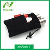 phimis E-cigarette accessories mod case clone vaporizer mod carry case