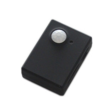 Mini X9009 MMS wireless image transmission alarm
