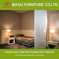 china fabricación de muebles de dormitorio de madera antiguas cabeceras de cama