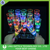 Flashing LED Glass For Party Drinkware