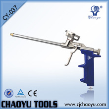 CY-037Desirable Building Tools Functional Hand Tools Popular for Foam Applicants