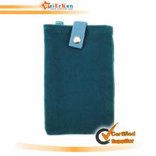 neoprene cell phone case