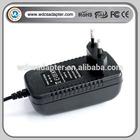 best quality 1000v dc power supply