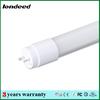15w Cheap fluorescent tube bracket