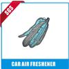 cheap items for sale brand rose smell car freshener