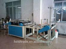 plastic bags machine price/machine filling bags