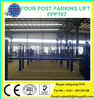 used motorcycle lifts; used car lifts; auto lifter