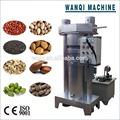 Huile de colza presse expulseur/froid, machine presse à huile prix/à bas prix presse à huile d'olive pour la vente