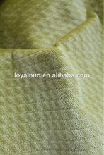 velvet fabric/velvet for curtain/hot sale warp fabric